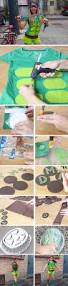 Printable Tmnt Pumpkin Stencil by Best 25 Diy Ninja Turtle Costume Ideas On Pinterest Ninja