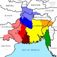 Drawerlayoutandroid Range Crisper Fragment Kannada Soft Example