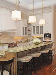 A House Your Home Is Easier Than You Which Renovations Could Increase Your Home S Value The Most