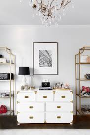 Pottery Barn Kids Archives - Copycatchic Bathroom Accsories 27 Best Pottery Barn Kids Images On Pinterest Fniture Space Saving White Windsor Loft Bed 200 Cute Designforward Decor For Bathrooms Modern Home West Elm Archives Copycatchic Pottery Barn Umbrella Bookcases Book Shelves Ideas Knockoff Wall Art Provident Design Pink Creative Of Sets And Bath Accessory Train Rug Living Room Designs Small Spaces Mermaid Walmart Shower Curtains Fish Scales Curtain These Extravagant Kid Play Kitchens Are Nicer Than Ours Bon Apptit