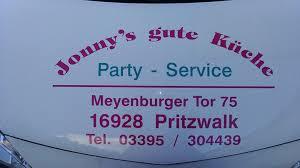 jonny s gute küche posts