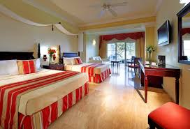 Room Rooms Hotel Jamaica Decor Idea Stunning Fancy To Home Ideas Fresh
