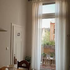 pin by liu on 建築居家 home linen curtains home decor