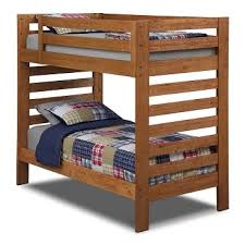 22 best kids furniture images on pinterest 3 4 beds triple bunk