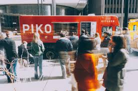 PIKO Naanse Chicago Food Trucks Roaming Hunger Ice Cubed Food Truck Pinterest May Start Docking At Ohare And Midway Airports Eater Smokin Chokin And Chowing With The King Truck Foods Ruling To Cide Mobile Foods Fate In Guide Trucks Locations Twitter Police Exploit Social Media Crack Down On Delicious Best In Cbs A Visual Representation Of History Now Sushi Roadblock Drink News Reader