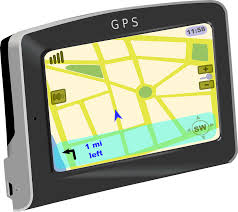 Top 10 GPS Devices To Use In 2018 - Techicy Garmin Dezlcam Lmtd Truck Gps Sat Nav Hgv Dash Cam Lifetime Uk Eu Best Of Gps Map Update The Giant Maps Ivairus Garmin Tom Igo Primo Truck Navigatoriai Skelbiult Radijo Ranga Skelbimai Ulieiamslt Another Complaint For Garmin Dezl 760 Mlt Youtube Special Bundle Offer Dezl 770lmthd Bluetooth Top Of Flottmanagement Whats The For Truckers In 2017 Hgv Deals Compare Prices On Dealsancouk Lmtd6truck Satnavdash Camfree Indash Navigation Buy At Price Ebay Etrex Us S Bridgefwldorg