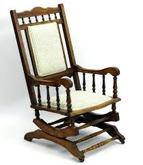 American Rocking Chair – Dreamofindia.co Champlain Patio Rocking Chair Acacia Wood Cushioned Traditional Midcentury Modern Teak Finish With Yellow Cushions An American Adirondack Rocking Chair Early 20th Century Sold A Sam Maloof Double Fetched 35000 Century Antique Better Homes Gardens Ridgely Slat Back Mahogany Retro Voorhees Craftsman Mission Oak Fniture Gustav North Wind Carved Signed 1900s Rocker Foa Skull For My Husband As An Early Fathers Late 19th Leather Personalised Wooden Teyboutiquecom