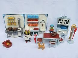 möbel 1 12 puppenhaus miniaturen moebel badezimmer schrank