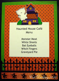 Halloween Tombstone Names Funny by Halloween Img 7793 Jpg Halloween Names Photo Ideas Scary Food