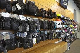 Christy Sports Ski And Snowboard by Snowboard Rentals At Christy Sports Picture Of Christy Sports