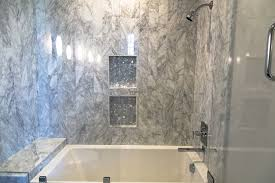 Emser Tile Albuquerque Albuquerque Nm by Walltile Wednesday Features This Amazing Installation Out Of
