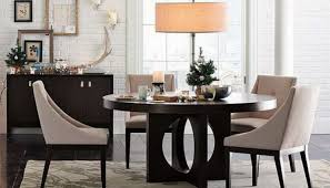 Dining Room Table And Chairs Ikea Uk by Dining Room Leather Dining Room Chairs Ikea As Wonderful Formal