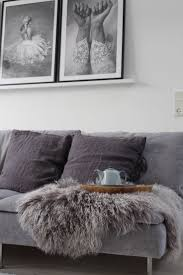 Ikea Tidafors Sofa Grey by The 25 Best Ikea Sofa Covers Ideas On Pinterest Ikea Couch