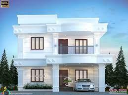 104 Home Designes Arabian Style Cute Design Kerala Design And Floor Plans 8000 Houses