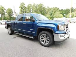 Williamsburg - New GMC Sierra 1500 Vehicles For Sale 2017 Gmc Sierra Vs Ram 1500 Compare Trucks Introduces New Offroad Subbrand With 2019 At4 The Drive At Western Buick Fort Quappelle Vehicles For Sale Raises The Bar Premium Pickup Yellowknife Future Cars Will Get A Bold Face Carscoops First Review Digital Trends Denali Reinvents Bed Video Roadshow