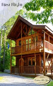 4 Bedroom Cabins In Pigeon Forge by 116 Best Pigeon Forge Cabins Images On Pinterest Pigeon Forge