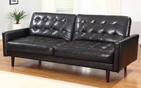 Broyhill Laramie Sofa Sleeper by Broyhill Sleeper Sofa U2013 Interior Design