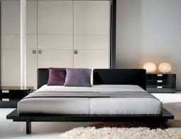 importance of bed sheets to a good night s sleep in your bedroom