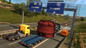 Download Euro Truck Simulator 2 – Special Transport Cracked ... Download Freightliner For Euro Truck Simulator 2 Mod Super Shop Acessrios Daf Free Renault Premium Ets2 Video Euro Truck Simulator Multi36ru Repack By Z10yded Full Game Free Wallpapers Amazing Photos With Key Pc Game Games And Apps Bus Indonesia Ets Blog Ilham Anggoro Aji V130 Open Beta Waniperih Version Setup Scandinavia Dlc Download Link Mega Crack Nur Zahra Mercedes Benz New