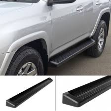 Buy IBoard (Black Powder Coated Running Board Style) Running Boards ... Buy Iboard Black Powder Coated Running Board Style Boards Nerf Bars Step For Pickup Trucks Sharptruckcom Side Steps Archives Topperking Star Armor Kit Fit 072018 Chevy Silveradogmc Sierra 1500 2007 Lund Multifit Steprails Fast Shipping Westin And Truck Specialties 8 Best And Suv Reviews 2019 Toyota Hilux Dual Cab Stainless Steel Rails Sideboardsstake Sides Ford Super Duty 4 With Will Gen 2 Railsbars Fit 3 Tacoma World Intertional Products Nerf Bars Ru