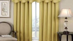 Jcpenney Living Room Curtains Custom Perfect Ideas Curtain
