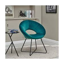 duhome esszimmerstuhl stoffbezug samt konferenzstuhl besucherstuhl herausragendes design farbauswahl 439d farbe