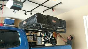 Roof Top Tent Ceiling Pulley System - YouTube Sportz Link Napier Outdoors Rightline Gear Full Size Long Two Person Bed Truck Tent 8 Truck Bed Tent Review On A 2017 Tacoma Long 19972016 F150 Review Habitat At Overland Pinterest Toppers Backroadz Youtube Adventure Kings Roof Top With Annexe 4wd Outdoor Best Kodiak Canvas Demo And Setup