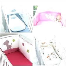 chambre bebe en solde lit bebe fille lit bebe solde solde lit bebe tour de lit pas cher