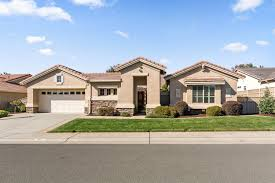 Search Results - Patty Baeta Real Estate Homes For Sales Robinson Sothebys Intertional More Affordable Singlefamily On East And West Sides Of Village Mariemont Wwwmariemontcom The Cnection 1153 Sacramento 95864 6829 Hammerstone Way Oh 45227 Mls Id 1555961 Photos Highschool 1967 Original Or Dale Park Square Ohio Walking Fabulous 50s Recreation Elementary School
