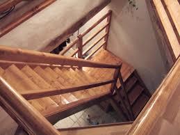 création d un escalier en bois sur mesure faire un escalier soi