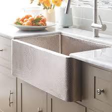 sinks amazing undermount apron sink undermount apron sink