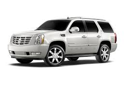 CADILLAC ESCALADE - 7 PASSENGER TRUCK/SUV/MINIVAN Car Rental Toronto ... Cadillac Escalade Wikipedia Sport Truck Modif Ext From The Hmn Archives Evel Knievels Hemmings Daily Used 2007 In Inglewood 2002 Gms Topshelf Transfo Motor 2015 May Still Spawn Pickup And Hybrid 2009 Reviews And Rating Motortrend 2008 Awd 4dr Truck Crew Cab Short Bed For Sale The 2019 Picture Car Review 2018 2003 Overview Cargurus