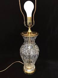 Cedric Hartman Lamp Ebay by 186 Best Lamps U0026 Mirrors Images On Pinterest Mirrors Lamp