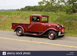 1934 Ford Pick Up Truck Model B Stock Photo: 13665831 - Alamy Barn And Old Trucks Google Search Old Trucks Pinterest 1934 Ford Truck 22500 By Streetroddingcom Dans Rod Shop Hot Rod Projects 1932 Pickup English Auctions Bb No Reserve Owls Head Transportation Rm Sothebys V8 Closed Cab Pickup Hershey 2012 Pick Up Street Youtube Classic Model B For Sale 1896 Dyler F 100 Custom Sale Gateway Cars 172sct Ford Truckdomeus 93247 Mcg 3 Window Coupe Window Coupe The