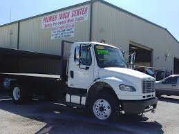 FREIGHTLINER FLATBED DUMP TRUCK FOR SALE | #1238 Awesome 2000 Ford F250 Flatbed Dump Truck Freightliner Flatbed Dump Truck For Sale 1238 Keven Moore Old Dump Truck Is Missing No More Thanks To Power Of 2002 Lvo Vhd 133254 1988 Mack Scissors Lift 2005 Gmc C8500 24 With Hendrickson Suspension Steeland Alinum Body Welding And Metal Fabrication Used Ford F650 In 91052 Used Trucks Fresno Ca Bodies For Sale Lucky Collector Car Auctions Lot 508 1950 Chevrolet