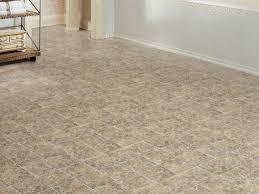 bathrooms delightful bathroom flooring options as well as
