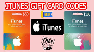Itunes Gift Code Generator - Free Itunes Gift Card | Gift ... Free Itunes Codes Gift Card Itunes Music For Free 2019 Ps4 Redeem Codes In 2018 How To Get Free Gift What Is A Code And Can I Use Stores Academy Card Discount Ccinnati Ohio Great Wolf Lodge Xbox Cardfree Cash 15 App Store Email Delivery Is Ebates Legit Stack With Offers Save Big Egift Top Deals On Cards For Girlfriend Giftcards Inscentives By Carol Lazada 50 Voucher Coupon Eertainment