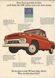 GMC Pickup Truck Original 1965 Vintage Print Ad Color Illustration ... How To Buy A Government Surplus Army Truck Or Humvee Dirt Every 1998 Terex T750 Truck Crane Crane For Sale In Janesville Wisconsin Fleet Equipment Llc Home Facebook Jordan Sales Used Trucks Inc 1969 Car Advertisement Old Ads Home Brochures Trucking Industry The United States Wikipedia Gmc Pickup Original 1965 Vintage Print Ad Color Illustration Memphis Flyer 8317 By Contemporary Media Issuu Nextran Center Locations Our Company Martin Paving Co Medina Tn Pick Me Up Pinterest Chevrolet