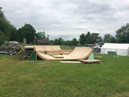 Greenpeace Skate Park Taking Shape At Glastonbury Festival ... Triyaecom Backyard Gazebo Ideas Various Design Inspiration Page 53 Of 58 2018 Alex Road Skatepark California Skateparks Trench La Trinchera Skatehome Friends Skatepark Ca S Backyards Beautiful Concrete For Images Pictures Koi Pond Waterfall Sliding Hill Skate Park New Prague Minnesota The Warming House And My Backyard Fence Outdoor Fniture Design And Best Fire Pit Designs Just Finished A Private Skate Park In Texas Perfect Swift Cantrell