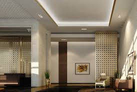 Mimar Interiors | Interior | Pinterest | Interiors, Ceiling And ... Home Decor Best Muslim Design Ideas Modern Luxury And Cawah Homes House With Unique Calligraphic Facade 5 Extra Credit When You Order A Free Gigaff Sim Muslimads An American Community Shares Its Story Rayyan Al Hamd Apartment Lower Ground Floor Bridal Decoration Bed Room E2 Photo Wedding Interior A Guide To Buy Islamic Wall Sticker On 6148 Best Architecture Images Pinterest News Projects And Living Designs Youtube Indian Themes Decorations Happy Family At Stock Vector Image 769725