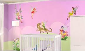 tickers chambre fille princesse stickers princesse stickers chambre fille leostickers