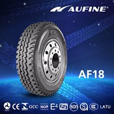 Buy Excellent Truck Tires 1200r20 315 80r22.5 11r22.5 13r22.5 From ... 14 Best Off Road All Terrain Tires For Your Car Or Truck In 2018 Tire Sales And Car Repair Taking Delivery Of A Shipment Tires Light Dunlop How To Buy Studded Snow Medium Duty Work Info Online Tubeless Tire13r225 Brands Made Michelin Truck Commercial Missauga On The Terminal Direct From China Roadshine Brand 1200r24 Tyre 7 Tips Cheap Wheels Fueloyal Popular Rc Mud Lots With For Virginia Rnr Express
