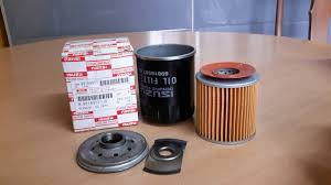Oem Oil Filters For Isuzu 98165071 Pickup Truck Accessories And ... Show Truck Aftermarket Bumpers Accsories Buckstop Truckware Bedliner Styleside 80 The Official Site For Ford Mopar Unveils New Line Of 2019 Ram 1500 Drive Oem Oil Filters Toyota 90915td004 Pickup Truck Accsories And Isuzu 98165071 2018 Ranger Smart For A Australia 52018 F150 Oem Bed Divider Kit Fl3z9900092a Led Cab Marker Clearance Light Assembly Bullet Style Elite Parts Lithia Missoula Buy Mini Parts From Online Stores