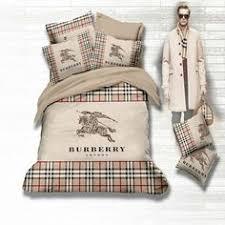 housse de couette burberry burberry duvet cover set 225 home decor duvet
