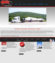 Daily Express Competitors, Revenue And Employees - Owler Company Profile Transport Van Praet Estes Express Truckers Review Jobs Pay Home Time Equipment Analysis Elds Are Us Truckings Inflection Point Tiger Cool Toway Inc Facebook Shootin I80 With Rick Pt 4 Big Freight Systems Daseke Daily Carlisle Pa Rays Truck Photos Ad On Twitter Trust Transparency Tranquility Thank I74 Illinois Part 13 Trucking End Of The Road For Sharon Brown News Reefer Ltl Alternative Refrigerated Transport