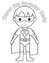 Girl Superhero Coloring Pages Free Wonder Woman Flash Superheroes Children Online