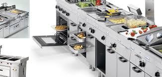 mat iel cuisine fournisseur cuisine pro vente d équipement et matériel restaurant ou