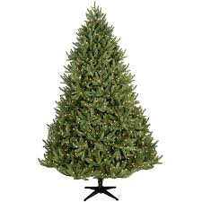 Noble Fir Prelit Tree Smithstix Promotion Code Christmas Tree Hill Promo Merrill Rainey On Twitter For Those That Were Inrested Greenery Find Great Deals Shopping At My First Svg File Gift For Baby Cricut Nursery Svg Kids Svg Elf Shirt Elves Onesie 35 Off Balsam Hill Coupons Promo Codes 2019 Groupon Shop Coupons Nov 2018 Gazebo Deals Spaghetti Factory Mitchum Deodorant White House Ornament Coupon Weekend A Free Way To Celebrate Walt Disney World Walmart Christmas Card Free Calvin Klein Black Tree Skirt Rid Printable Suavecito Whosale Discount