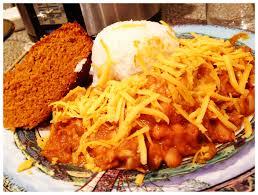 Skinnytaste Pumpkin Bread by Orangetober Pumpkin Challenge 31 Days Of Pumpkin