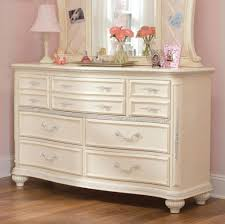 Hayworth Mirrored Dresser Antique White by Creating A Vanity With A Mirrored Dresser U2014 Doherty House